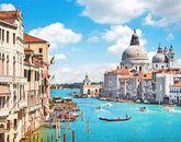 Чао Италия! Отдых на Адриатическом море-1855850209