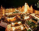 Новый год в Вене-249763384