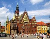 Прага - Дрезден* - Вроцлав -779596874