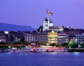 Гранд турне по Швейцарии-1791031933