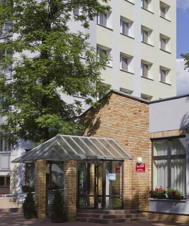 Hotel Bosir**