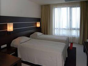 VIGO BEACH APART HOTEL-1672288349