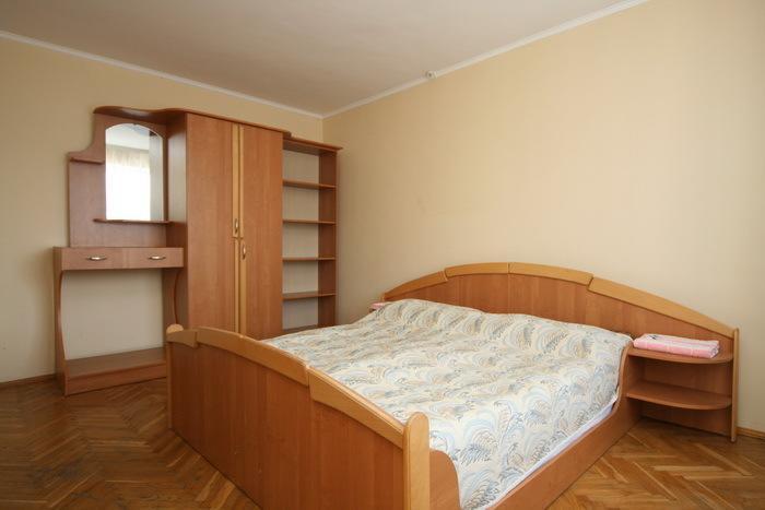 Отель Маливо 3*, Яремче-1347335546