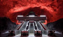 Круиз в Стокгольм-1202304114