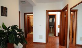 Вилла «Йованович» 3*, курорт Будва-1935383193