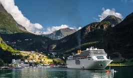 Путешествие по Норвегии-1484862547