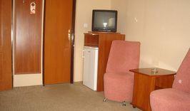 """Отельный комплекс """"Изумруд"""" 3*-177356594"""
