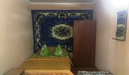 Гостевой дом «Арбуз», Железный Порт-1007450611