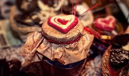Фестиваль шоколада во Львове-728241854