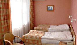 """гостиница """"Юбилейная"""" 3*-1769716204"""