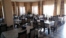 Отель «Левушка»-699439014
