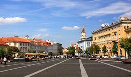 Даугавпилс-Вильнюс -42918117