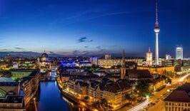 Берлин-Магдебург -1492550650