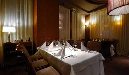 Best Western Hotel Cristal***-1387653943