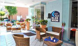 HOTEL BLUE MOON 3*-789765969