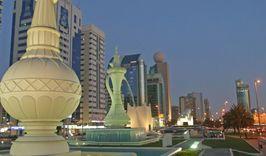 Абу-Даби-111495517