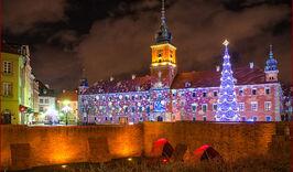 Новогодняя Варшава-1608080776
