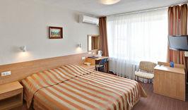 """гостиница """"Юбилейная"""" 3*-992787933"""