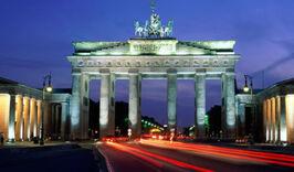 Берлин-Магдебург -2022276983