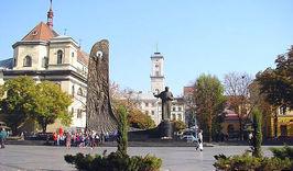 Гастрономический тур во Львов-1532569450