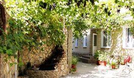 Гостевой дом «В.А.Ш» в Анапе-1112558596