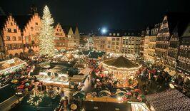 Рождество в Кракове-523034253