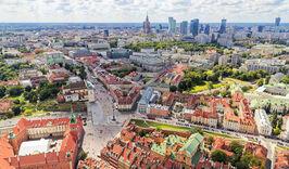 Варшава без ночных переездов-1703299105