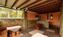 Гостевой дом «В.А.Ш» в Анапе-1421916296