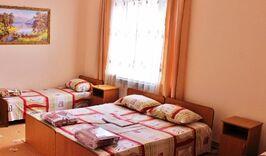 Гостевой дом «О-Марета» (Мариетта) в Анапе-1736980518