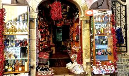 Рождество в Венгрии-1235222149
