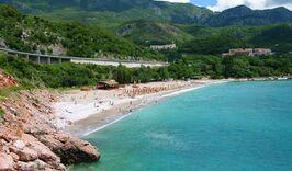 Баварский Вояж + отдых в Черногории-439878107