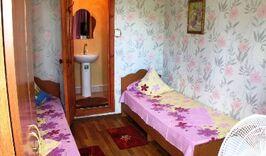 Гостевой дом «В.А.Ш» в Анапе-138918043
