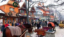 Рождество в Кракове-315027677
