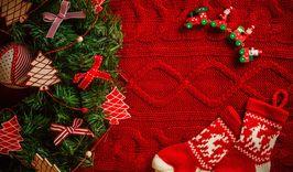 Новый год в Польше и Украине: обзор популярных направлений