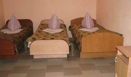База отдыха  «Тавричанка»-910091469