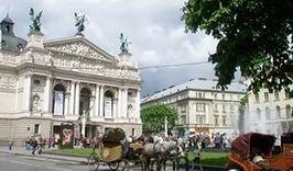 Гастрономический тур во Львов-1073746978