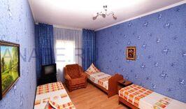 Гостевой дом «В.А.Ш» в Анапе-604248024