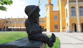 Тур во Вроцлав-1882880628