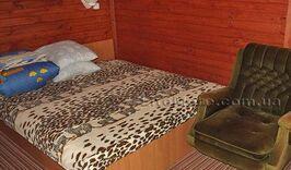 Частный пансионат «Черноморское Закарпатье» (Затока)-843060254