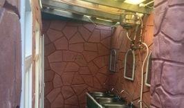 Гостевой дом «Арбуз», Железный Порт-1959251488