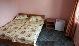 Частное домовладение «Семья»(7Я), Железный порт-417715540