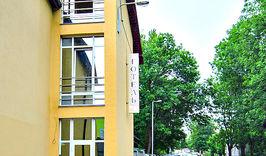 """Отель """"Этна""""-524820548"""