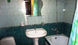 Гостевой дом «Илиадис» в Анапе-706245680