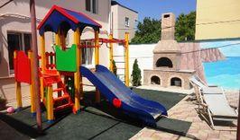 Гостевой дом «Илиадис» в Анапе-47217767