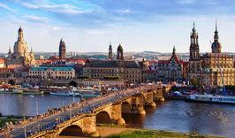 Тур в Германию новинка! Без ночных переездов-1012668528
