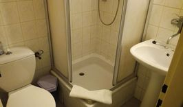 Hotel BRNO 3* Чехия/г.Брно-261649437