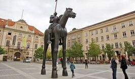 Будапешт - Брно без ночных переездов-1635379584