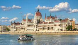 Будапешт - Брно без ночных переездов-1364751349