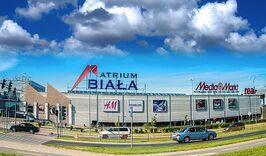 Шоп-туры в Белосток за покупками-1482682621