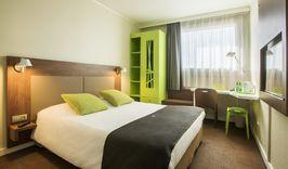 Hotel Campanile Warszawa-120232855